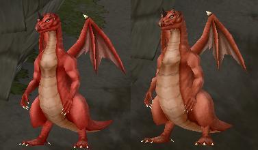ドラゴン比較1 jp.JPG